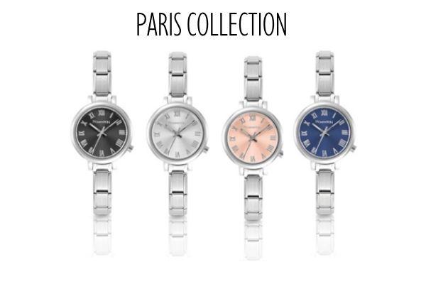 Relojes Online NominationComprar Tienda Tienda Online NominationComprar Relojes Relojes LqVpSMGUz