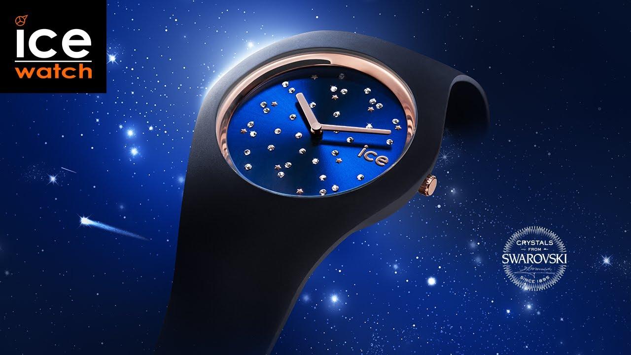 e3e21c7a34f9 RELOJES ICE WATCH. Las mejores ofertas en relojes baratos para mujer