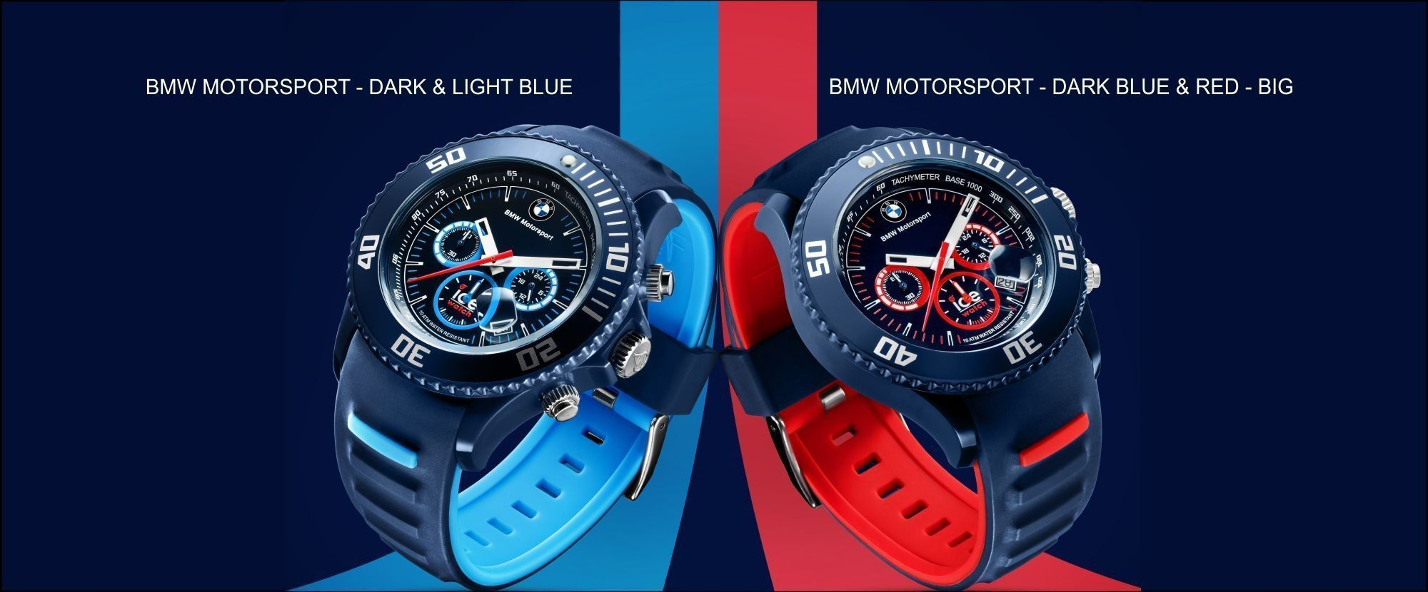 23c9dc2e908c Relojes Ice Watch Bmw