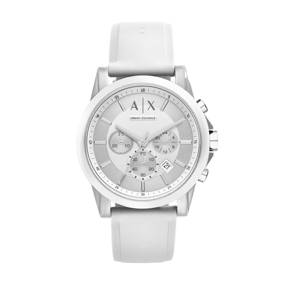 68dd1496807 Reloj Armani Exchange AX1325 Outerbanks Hombre
