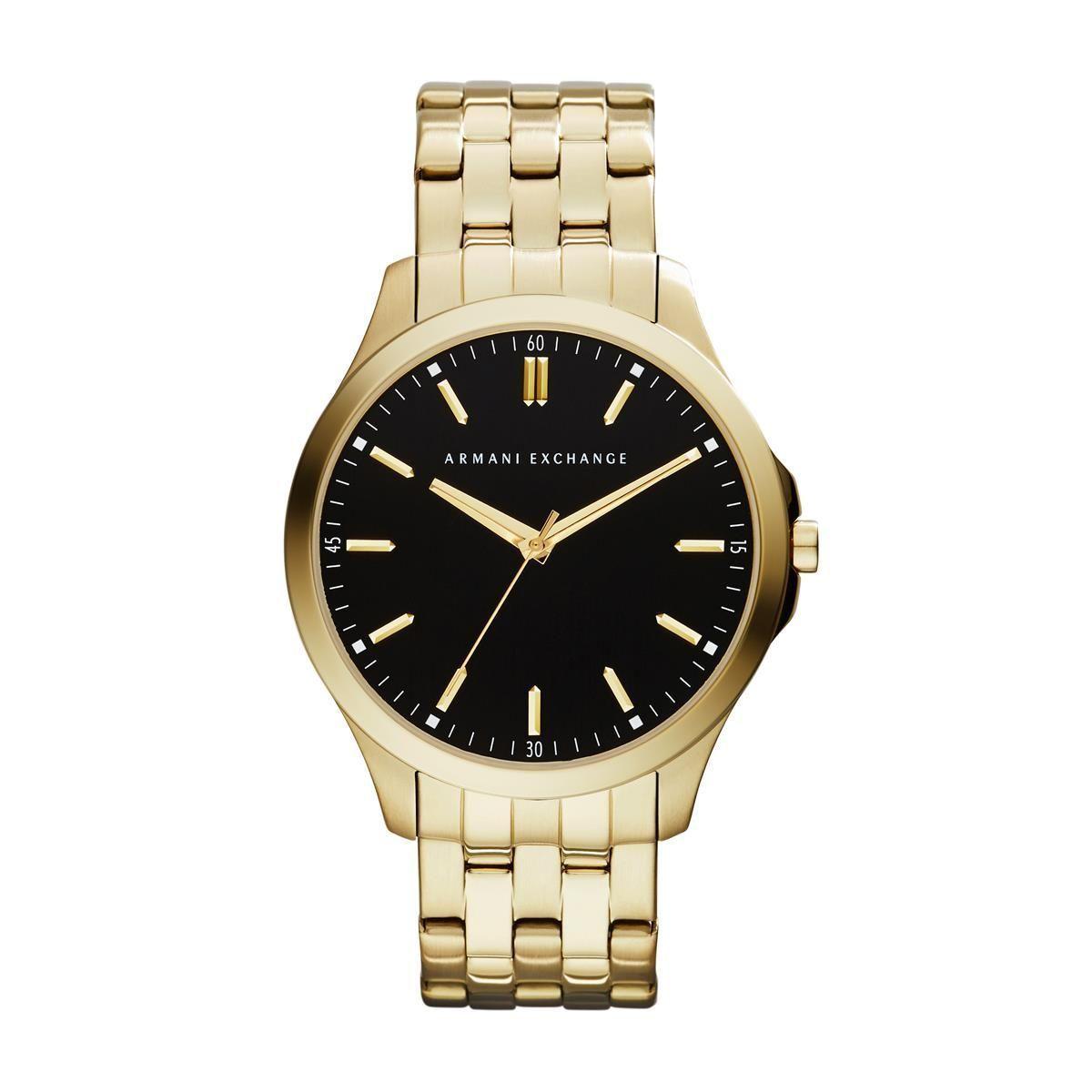 41176e92297 Reloj Armani Exchange AX2145 Hampton Hombre