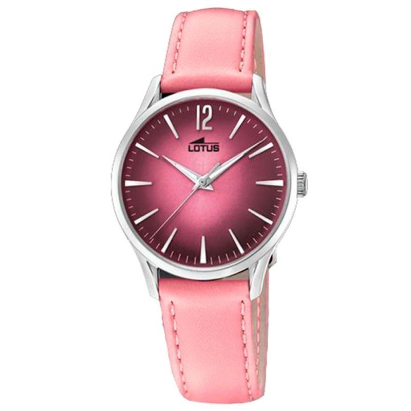 Comprar reloj lotus 18406 2 revival mujer lotus online - Mecanismo reloj pared barato ...