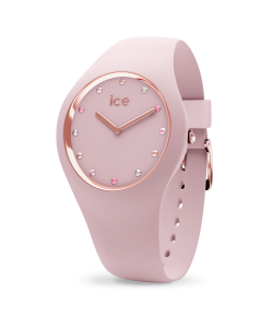 Reloj Ice Watch 016299 Cosmos Pink Shades