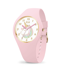 Ice Watch Fantasia 016722 Pink S