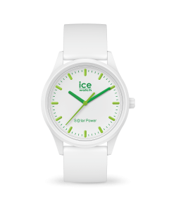 Ice Watch 017762 Solar Power Nature M