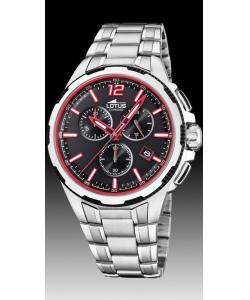 Comprar Reloj Lotus 18245 2 Smart Casual Hombre LOTUS online  86396bda9a49