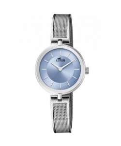 40396fe16081 Lotus Watches in offer. Shop online of watches in offer