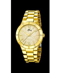 25a8fc3828f8 RELOJES Reloj Lotus 18129 1 Trendy Mujer LOTUS