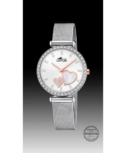 65e3684ed843 Relojes Lotus en oferta. Tienda online de relojes en oferta