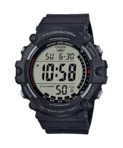 Reloj Casio Collection AE-1500WH-1AVEF Heavy Duty