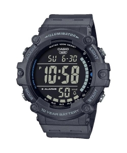 Reloj Casio Collection AE-1500WH-8BVEF Heavy Duty