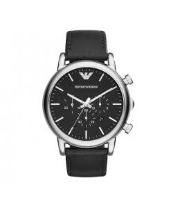 a68827d1c4d Comprar Reloj Emporio Armani AR2473 Renato Hombre EMPORIO ARMANI ...
