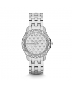 Reloj Armani Exchange AX5215 Lady Hampton