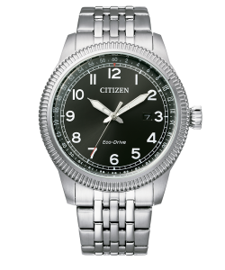 Citizen Watch BM7480-81E Of Collection 2020