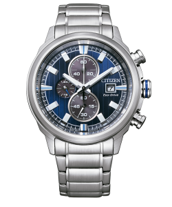 Citizen Watch CA0731-82L Of Collection 2020