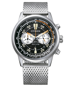 Citizen Watch CA4460-86E Mesh Of 2020