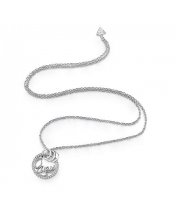 Guess Necklace UBN85083 Authentics