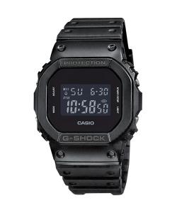 Comprar relojes y joyas online  b601a3d8ed1