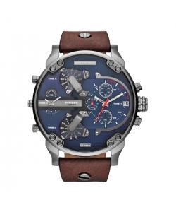 ab240edae4eb Comprar Relojes Diesel ® para hombre online