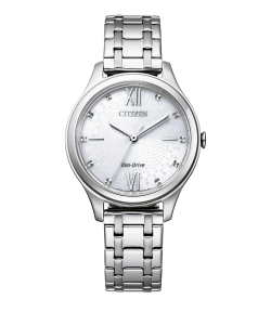 Citizen Watch EM0500-73A Ladies Of 2020