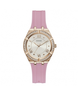 Guess Watch GW0034L3 Cosmo Pink