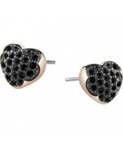 Pendientes Guess UBE71516 Mujer