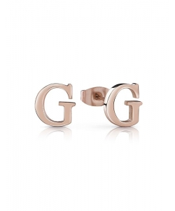 Pendientes Guess UBE85006 Youth Tonic