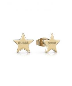 Pendientes Guess UBE85007 Youth Tonic