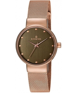Radiant Watch RA402603 Northway Rosé