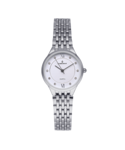 Radiant Watch RA526201 Brave Silver