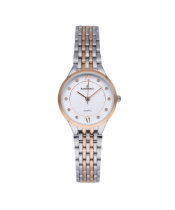 Radiant Watch RA526203 Brave Two-Tones