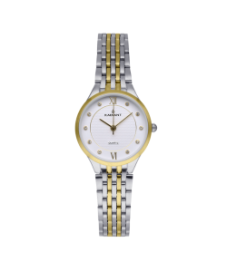 Radiant Watch RA526204 Brave Two-Tones