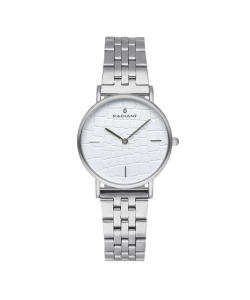 Radiant Watch RA527201 Coco Silver
