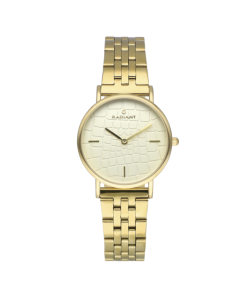 Radiant Watch RA527203 Coco Golden