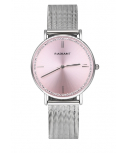 Radiant Watch RA541601 Alliance Silver