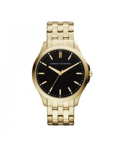 52690f5feb82 Reloj Armani Exchange AX2145 Hampton Hombre. ENVÍO GRATIS-15%