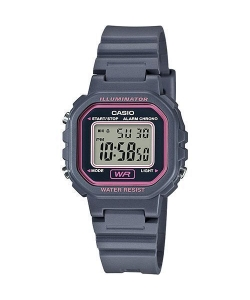 Reloj Casio Collection LA-20WH-8AEF Retro