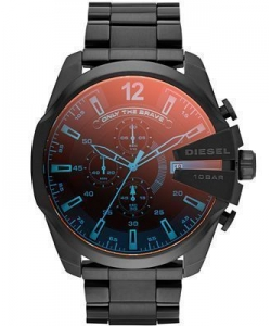 Reloj Diesel DZ4318 Mega Chief Gents