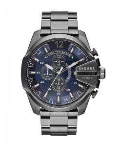 Reloj Diesel DZ4329 Mega Chief Gents