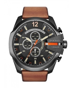 Reloj Diesel DZ4343 Mega Chief Gents