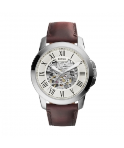 Fossil Watch ME3099 Grant Automatic
