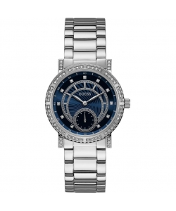 Reloj Guess W1006L1 Constellation Mujer