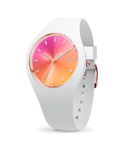 Reloj Ice Watch 016049 Sunset California Pequeño