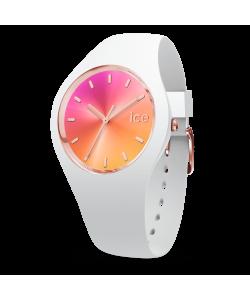 95ea6f7538d5 RELOJES ICE WATCH. Las mejores ofertas en relojes baratos para mujer