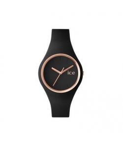 7d223338f RELOJES ICE WATCH. Las mejores ofertas en relojes baratos para mujer