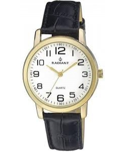 Radiant New Watch RA281603 Grand Gents