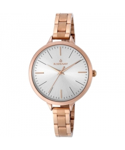 Radiant New Watch RA388208 Celebrity Ladies