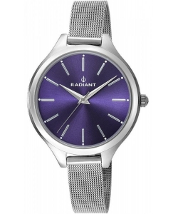 Radiant New Watch RA412202 North Lifetime