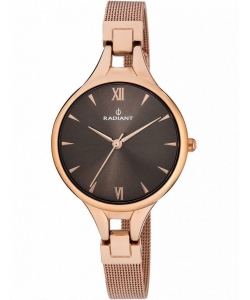 Radiant New Watch RA423204 Capri