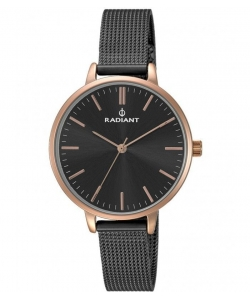 Reloj Radiant New RA433602 Style Mujer